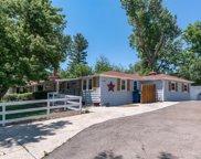 1135 Kipling Street, Lakewood image