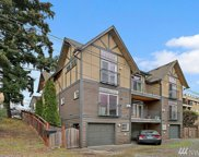 5518 30th Ave NW, Seattle image