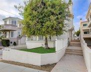 720   N Lucia Avenue   B Unit B, Redondo Beach image