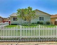 6882     Crowley Avenue, Ventura image
