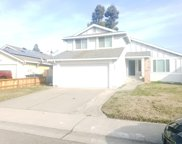 4085  N COUNTRY Drive, Antelope image