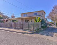 514 4th St, Pacific Grove image