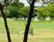 2291 Black Champ Road, Waxahachie image