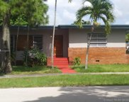 15801 Nw 38th Ct, Miami Gardens image
