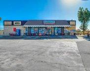 794   N Ramona Boulevard, San Jacinto image