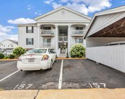 157 Jubilee Hill  Drive Unit #I, Grover image