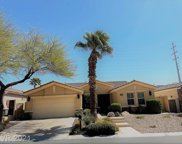 3296 Rabbit Brush Court, Las Vegas image