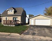 210 13TH STREET NORTH, Wisconsin Rapids image