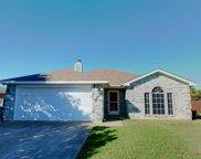 239 Lake Wichita Drive, Wylie image