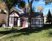 213 Grand Avenue, Hot Sulphur Springs image