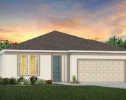 4959 Royal Point Avenue, Kissimmee image