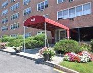 615 Palmer  Road Unit #705, Yonkers image