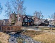 647 W Jefferson  Avenue Unit 2, Sisters image