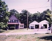 38 Smith Ave, Orange image