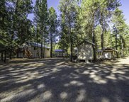 41524 Wampler  Drive, Chiloquin image