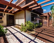 2545 N 40th Ave Unit #2545, Hollywood image