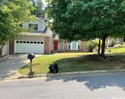 5 Cedar Branch, Little Rock image