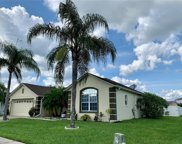 5515 Willow Bend Trail, Kissimmee image