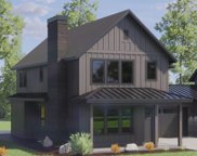 61283 Howe  Way, Bend image