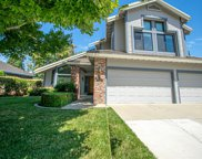11855 South Carson Way, Gold River image