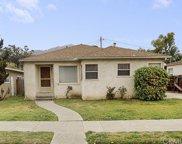 23     Chorro Street, San Luis Obispo image