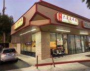 827   W Las Tunas Drive, San Gabriel image