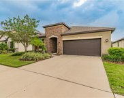 11353 American Holly Drive, Riverview image