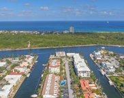 2751 NE 14th Street Unit #7, Fort Lauderdale image