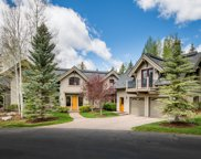 1  Chateau Ct, Sun Valley image