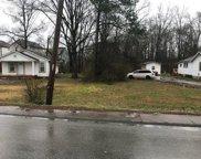 992 Mcbrien, Chattanooga image