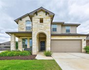12100 Wickline Way, Austin image