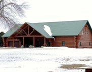 12540 County  Road 3, Springfield image