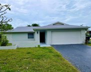 4573 23rd Ave Sw, Naples image