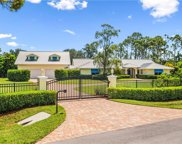 762 Hickory Rd, Naples image