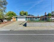 9077  Pershing Avenue, Orangevale image