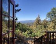 3500 Bear Creek Canyon Rd, Boulder Creek image