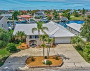 5117 Southshore Drive, New Port Richey image