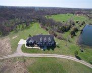 21225 Cedar Niles Road, Spring Hill image