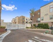 11405     Garvey Avenue   E, El Monte image