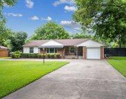8567 Santa Clara, Dallas image