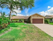 11175 NW 17th Pl, Coral Springs image
