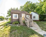 132 N West Ave, Sioux Falls image