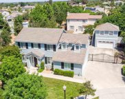 2950 Maplewood Ct, Brentwood image