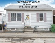 35 Lansing St, Cohoes image