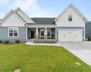 412 Cairns Road, South Chesapeake image