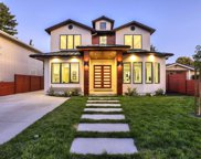 59 Devonshire Ave, Mountain View image