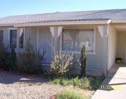 8133 W Coolidge Street, Phoenix image