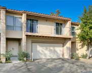 19561 Rinaldi Street Unit #12, Porter Ranch image