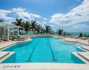4101 Gulf Shore Blvd N Unit 9S, Naples image