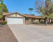 4840 E Sunnyside Drive, Scottsdale image